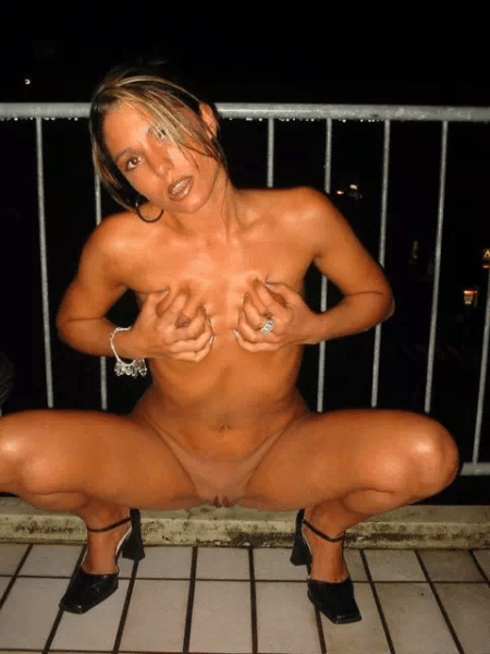 Pour du BDSM insolite qui sortent de l'ordinaire