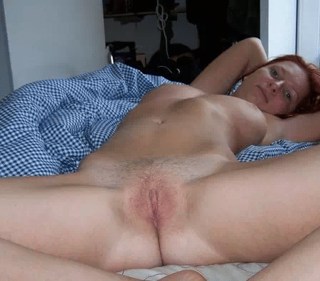 Femme offerte pour de la rencontre SM soft mais perverse
