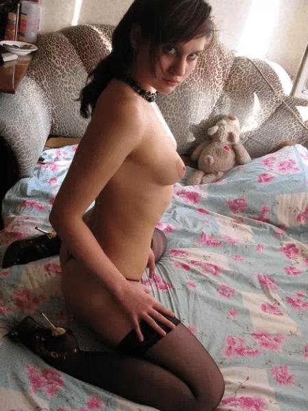Envie de parler de vos rencontre BDSM les plus réussis à une jeune soumise ?