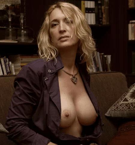 Couple rencontre des hommes attirés par le SM ou le BDSM et qui ne connaissent pas encore bien