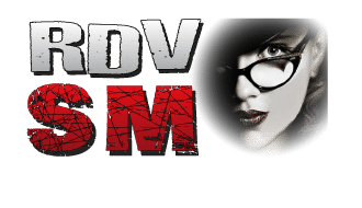 Annonce BDSM & dominatrice pour rencontre SM en France