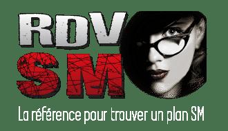 Annonce BDSM & dominatrice pour rencontre SM en France